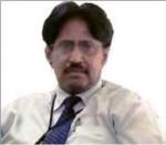 Sindhi Media
