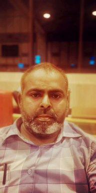 جاويد احمد سومرو