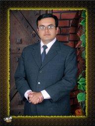 Asif Ali Jhatial