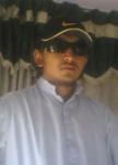 محمد زمان