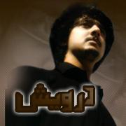 عمران درويش سومرو