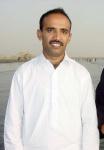 علي رضا اوڍو