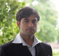 محمد خان ڪلوڙ