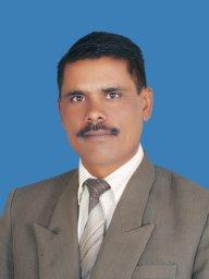 Abdul Wahid Soomro