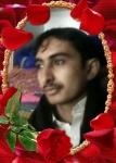 Rab Nawaz Dars