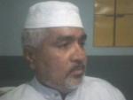 فيض محمد پتافي
