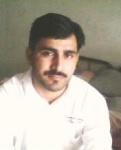 سيد بشارت حسين