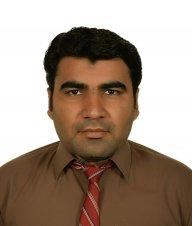 محمد لائق راهو
