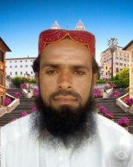 Abdul Khaliq Gadani