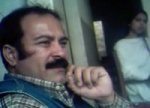 Khadim Hussain Khaskheli