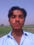 Safiullah gadani