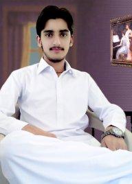 منصور علي مڱريو