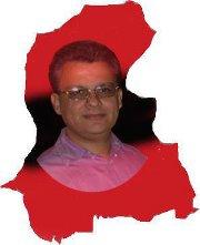 عامر علي عطار