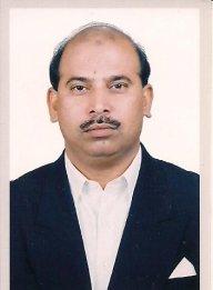 Inayatullah Bhutto