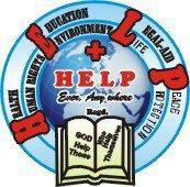 HELP Foundation Sindh