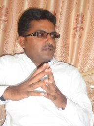 rasheed ahmeed jakhro