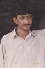 محمد امين ڀٽي
