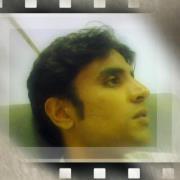 فياض حسين