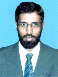 جاويد بوزدار