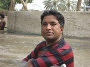 Naeem Channa