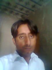 Abdul Razaq Rajper