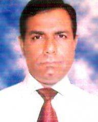 علي محمد ميمڻ