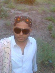 دوست محمد ڌامراه