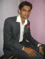 bhawani shankar malhi