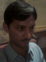 قاضي راجا ّۡ خان