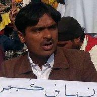 Nadeem Hussain Chang