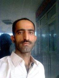 محمداسلم جتوئي