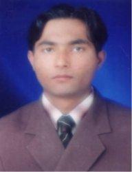 Arif Amaar