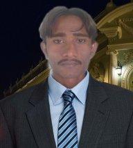 ظهير احمد لنجو