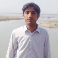 Najeeb kolachi baloch