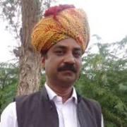 Raj Kumar Balani