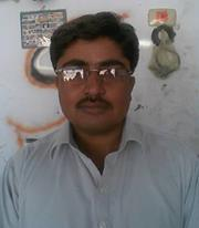 Asif Daryani