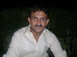 بهادر خان کوسو