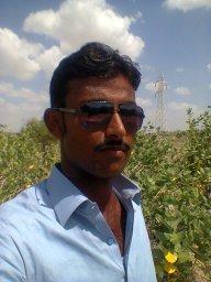 راجا وسيم جمالي