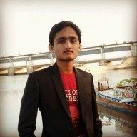 راجا راجيندر