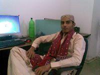 Rabel Napar Sindhi
