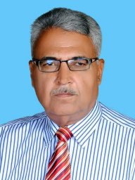 محمد خان سيال