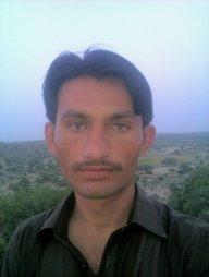 khoram irfan ahmed