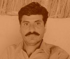 سدیر احمد مهر