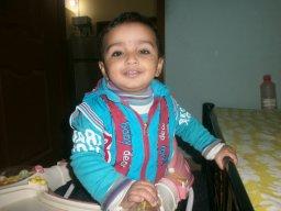 Shabir Ahmed Qureshi