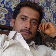Waseem Ahmed Mirani