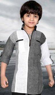 سمير راجا