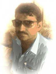 الطاف حسين آدرش