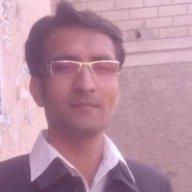 تنوير احمد مغل