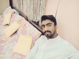Muhammad yasir qureshi