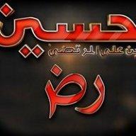 Abdulwaleed
